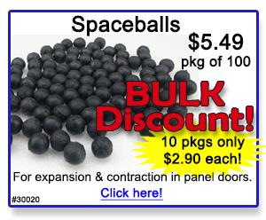 BULK Discounts!