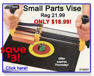 Save $3!