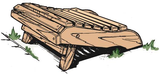 octagonal picnic table plans octagon picnic table idea