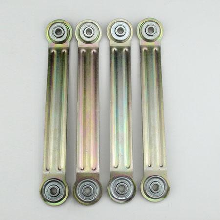 Glider Bearing Kit Set Of 4 Workshop Supply