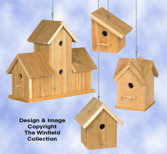 Wood Storage Indoor Easy Diy